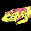 brinegative26's avatar