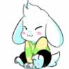Brinegirl's avatar