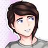 BrineGirl43's avatar