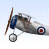 brinesharks's avatar