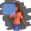 BrineStudio's avatar