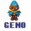 BRING-GENO-BACK's avatar