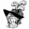 BringBackHats-Club's avatar