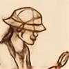 BringBackTheDodo's avatar
