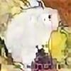 bringcastle's avatar