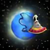 BringDownTheSkyN7's avatar
