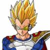 bringerofdeathDBZ's avatar
