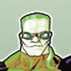 BringerOfStorms's avatar