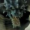 Bringersil's avatar