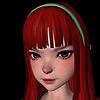 Bringess's avatar