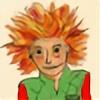 BringMePenguinDust's avatar