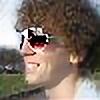 BringMeSalvation's avatar