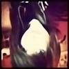 bringmethefall13x8's avatar