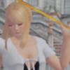 BringMeTheStarlightx's avatar