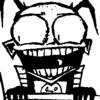 bringsnacks's avatar