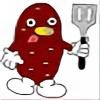 BringSvenTheHorizon's avatar