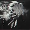 bringthe-boysout's avatar
