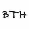 BringTheeHeat's avatar