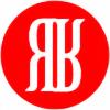 BRINGYOURHATE's avatar