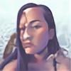 Brink-maniac's avatar