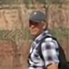 brinkbrvanden's avatar