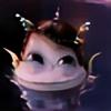 Brinkie-Boo's avatar