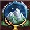 Brinstar-X's avatar