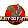brinstarhero42's avatar