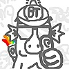 Brinton-Brushworks's avatar