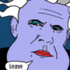 brio7's avatar
