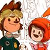 briochecoco's avatar