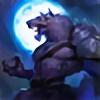 Brion2050's avatar