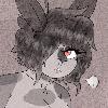 Brionikachu's avatar