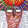 brionius's avatar