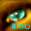 Brionna's avatar