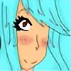 BrionnaBarricade's avatar