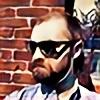 BrionWolf's avatar