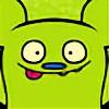 Briony-zisaya's avatar