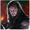 briorey's avatar