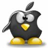 briquet42's avatar