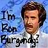 bris1985's avatar