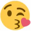 Brisa2's avatar