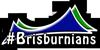 Brisburnians