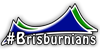 Brisburnians's avatar