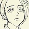 brise-fer's avatar