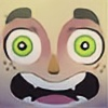brise-miroir's avatar