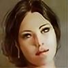 Briseis's avatar