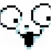 brisforthewin's avatar