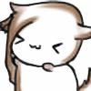 brisi123's avatar