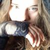 brisingrserpent's avatar